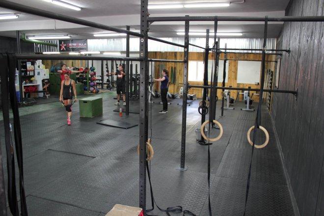 CrossFit-Asbestos-334