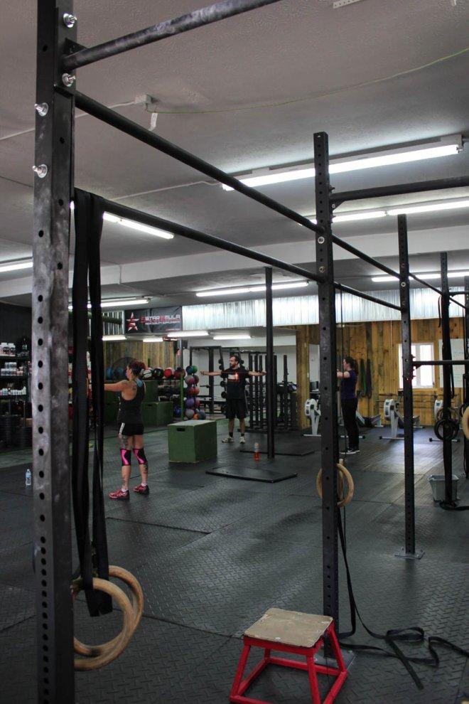CrossFit-Asbestos-336